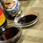 Despre condimentele chinezesti-sosul de soia