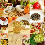 Dieta hipocalorica de detoxifiere
