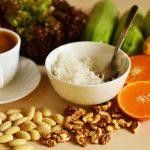 Idei de retete pentru cura de detoxifiere
