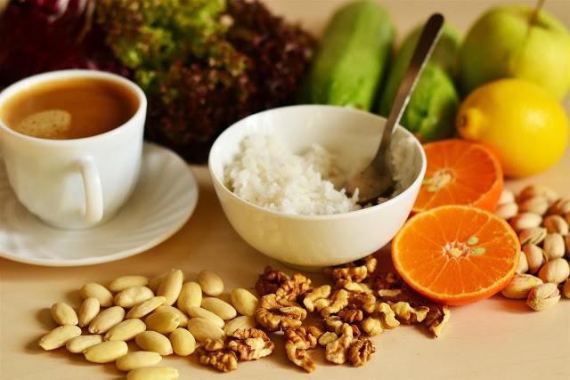 retete de mancare pentru detoxifiere)