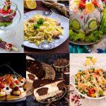 Din culisele Electrolux Inspiration Food Marathon