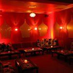 Nargila Grill&Bar