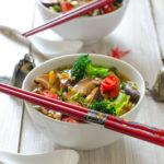 Zece idei de supe chinezesti