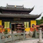 Sarbatoarea Primaverii-Anul Nou chinezesc